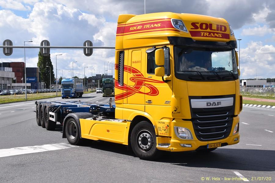 2020816-Rotterdam-Containerhafen-00378.jpg