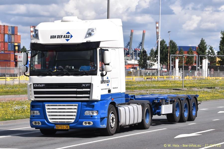 2020816-Rotterdam-Containerhafen-00383.jpg