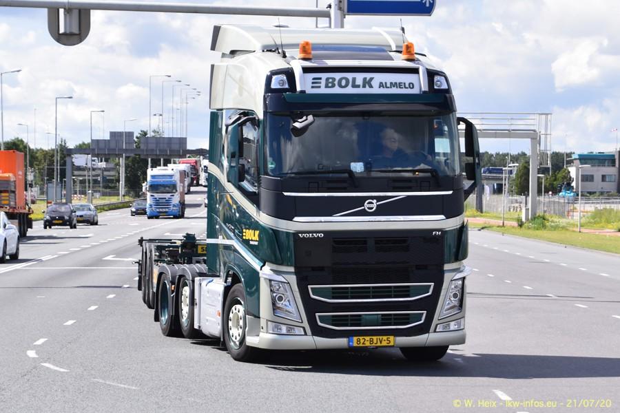 2020816-Rotterdam-Containerhafen-00384.jpg