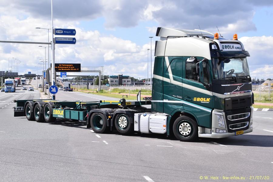 2020816-Rotterdam-Containerhafen-00385.jpg