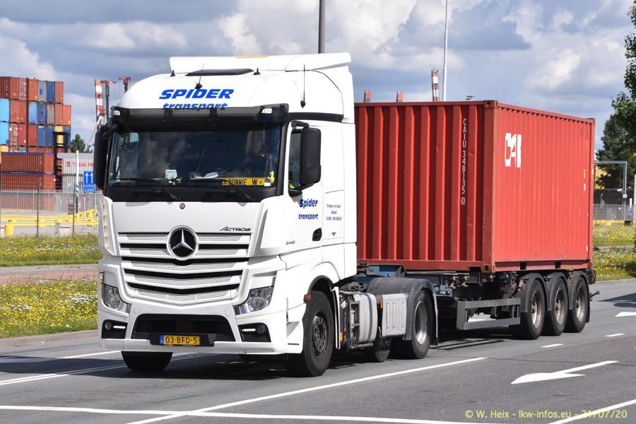 2020816-Rotterdam-Containerhafen-00387.jpg