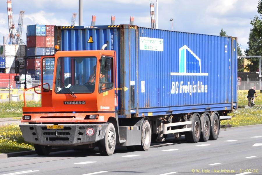 2020816-Rotterdam-Containerhafen-00388.jpg