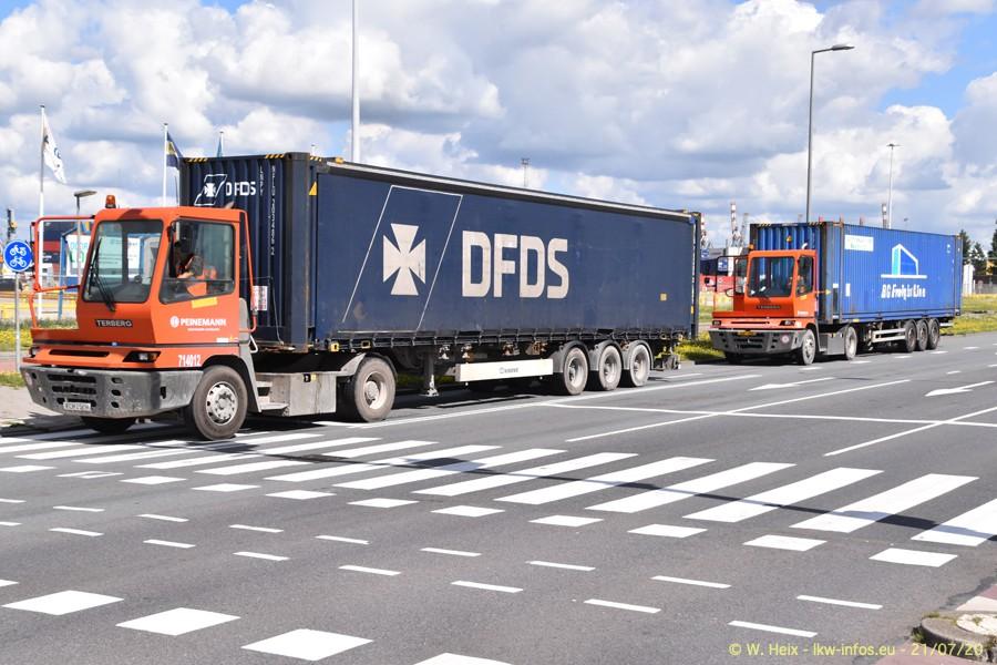 2020816-Rotterdam-Containerhafen-00389.jpg