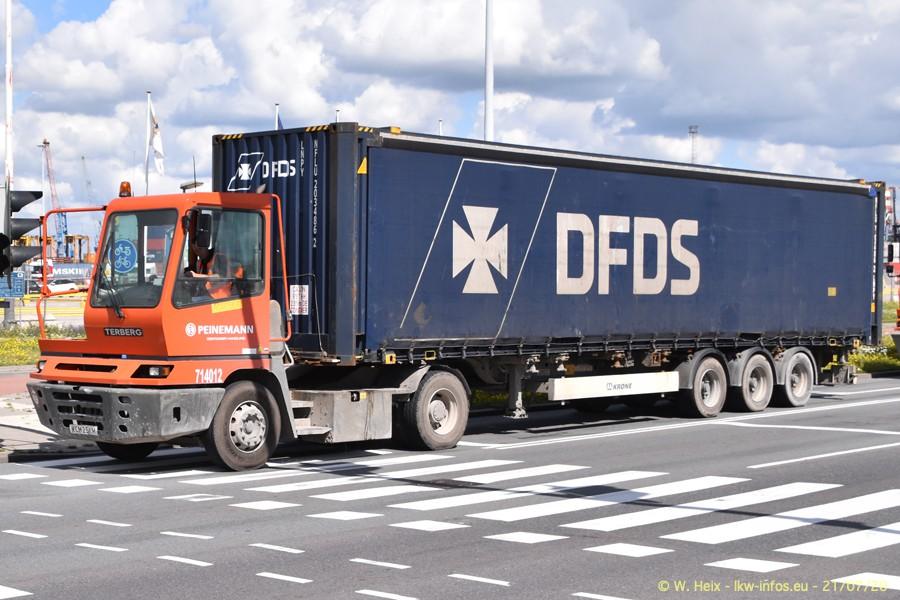 2020816-Rotterdam-Containerhafen-00390.jpg