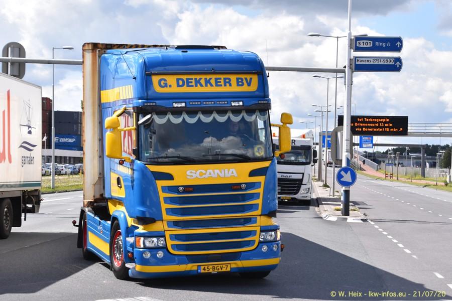 2020816-Rotterdam-Containerhafen-00391.jpg