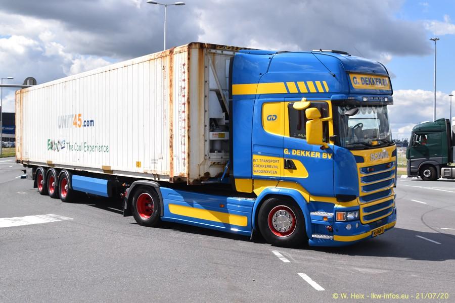 2020816-Rotterdam-Containerhafen-00392.jpg