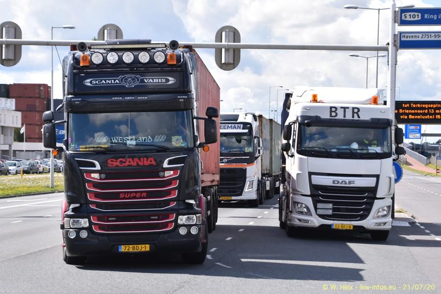 2020816-Rotterdam-Containerhafen-00393.jpg