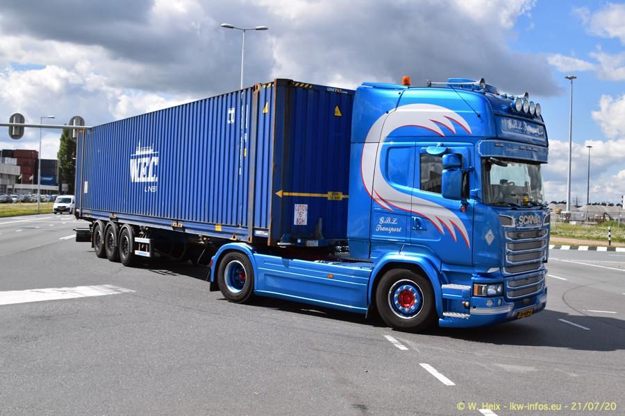 2020816-Rotterdam-Containerhafen-00398.jpg