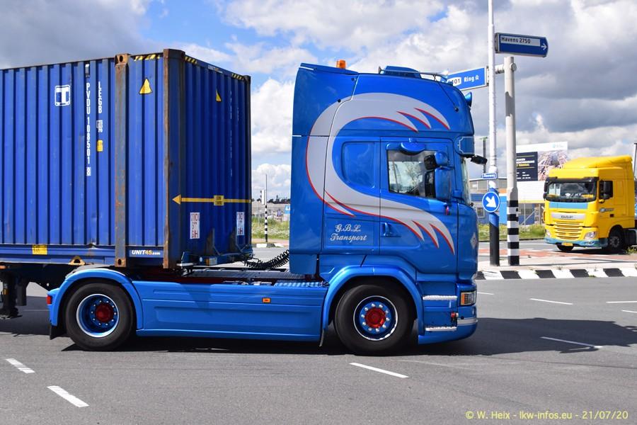 2020816-Rotterdam-Containerhafen-00399.jpg