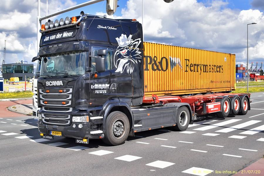 2020816-Rotterdam-Containerhafen-00402.jpg
