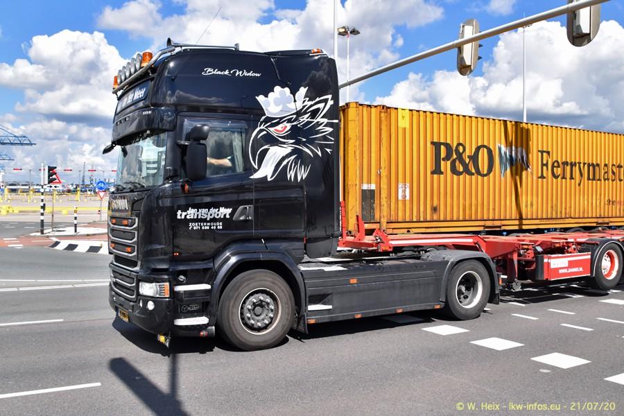 2020816-Rotterdam-Containerhafen-00403.jpg