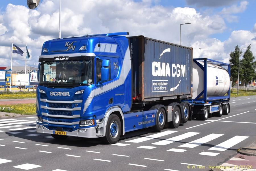 2020816-Rotterdam-Containerhafen-00405.jpg