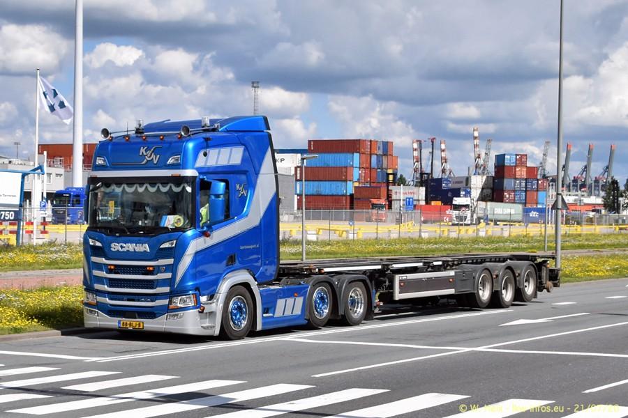 2020816-Rotterdam-Containerhafen-00406.jpg