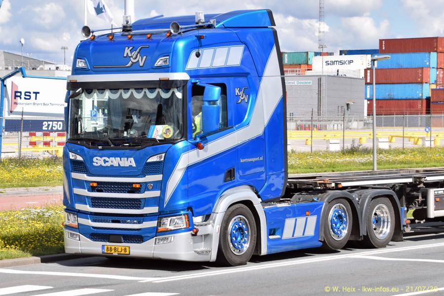 2020816-Rotterdam-Containerhafen-00407.jpg