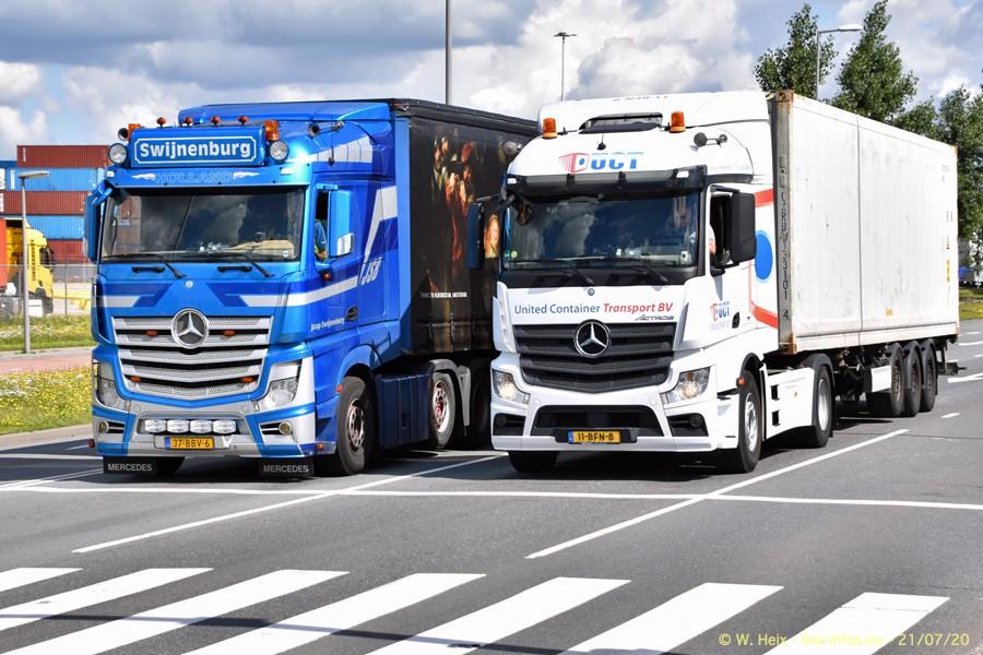 2020816-Rotterdam-Containerhafen-00408.jpg