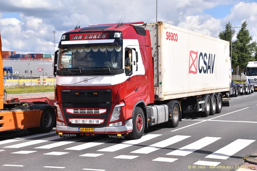 2020816-Rotterdam-Containerhafen-00410.jpg