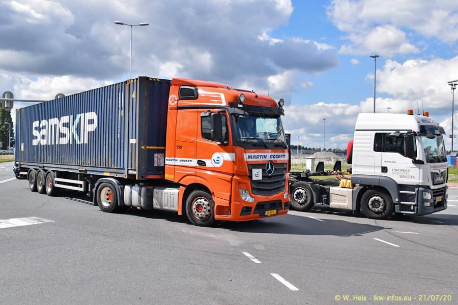 2020816-Rotterdam-Containerhafen-00415.jpg