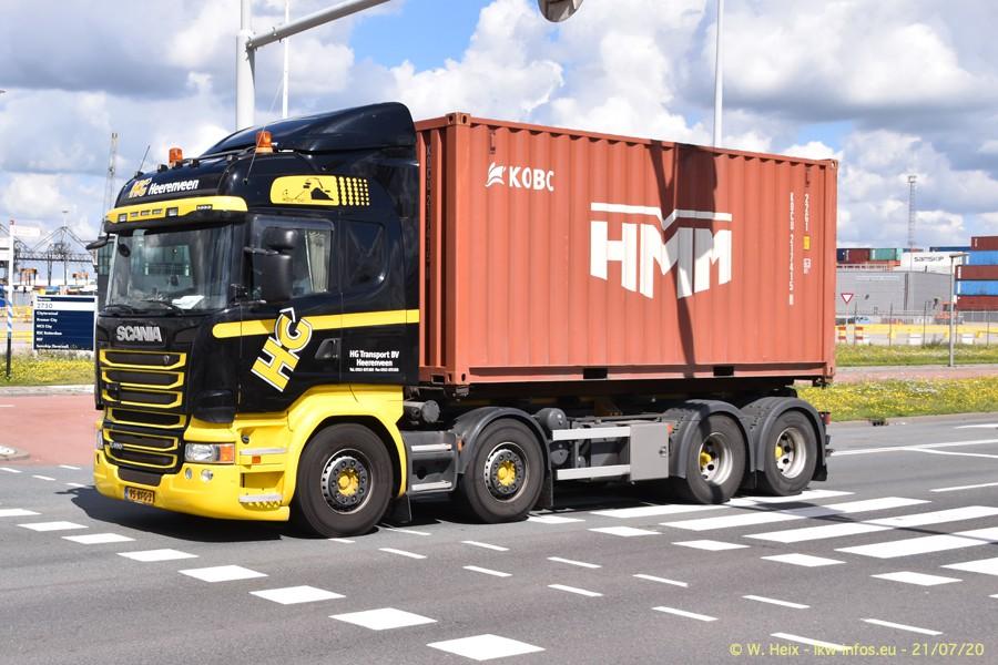2020816-Rotterdam-Containerhafen-00418.jpg