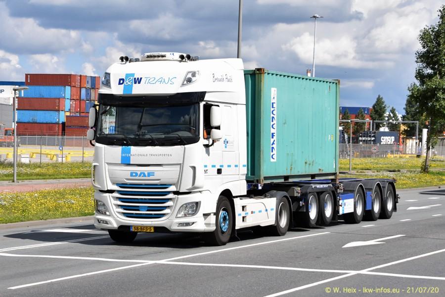 2020816-Rotterdam-Containerhafen-00420.jpg