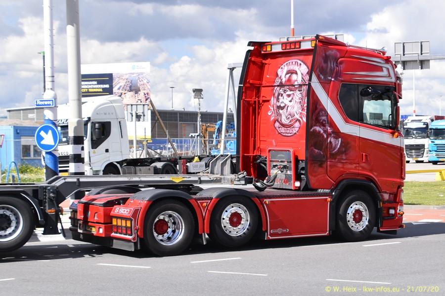 2020816-Rotterdam-Containerhafen-00422.jpg