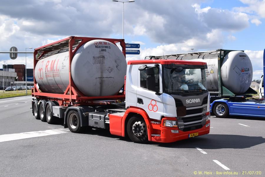 2020816-Rotterdam-Containerhafen-00424.jpg