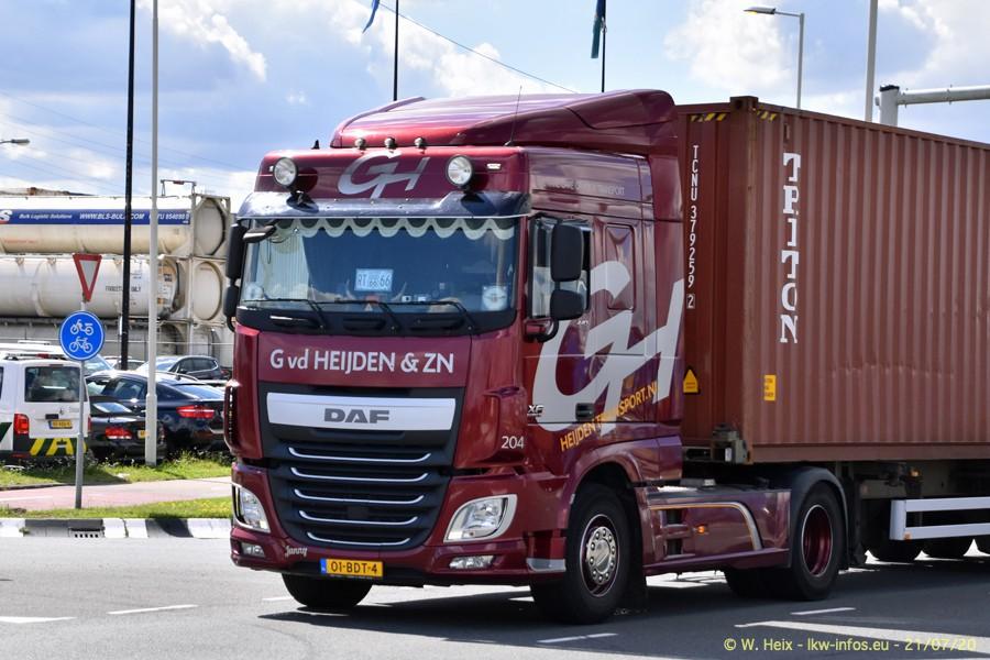2020816-Rotterdam-Containerhafen-00426.jpg