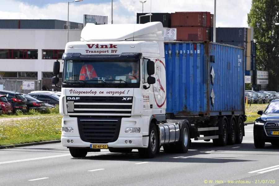2020816-Rotterdam-Containerhafen-00427.jpg