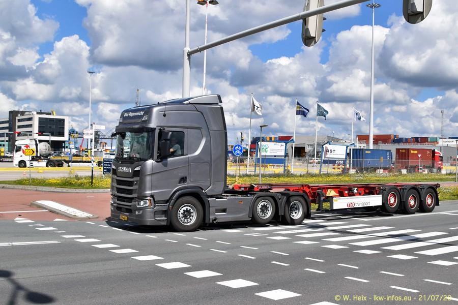 2020816-Rotterdam-Containerhafen-00428.jpg