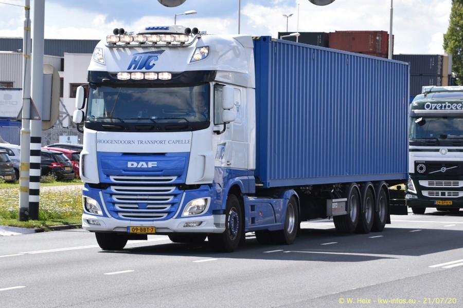 2020816-Rotterdam-Containerhafen-00432.jpg