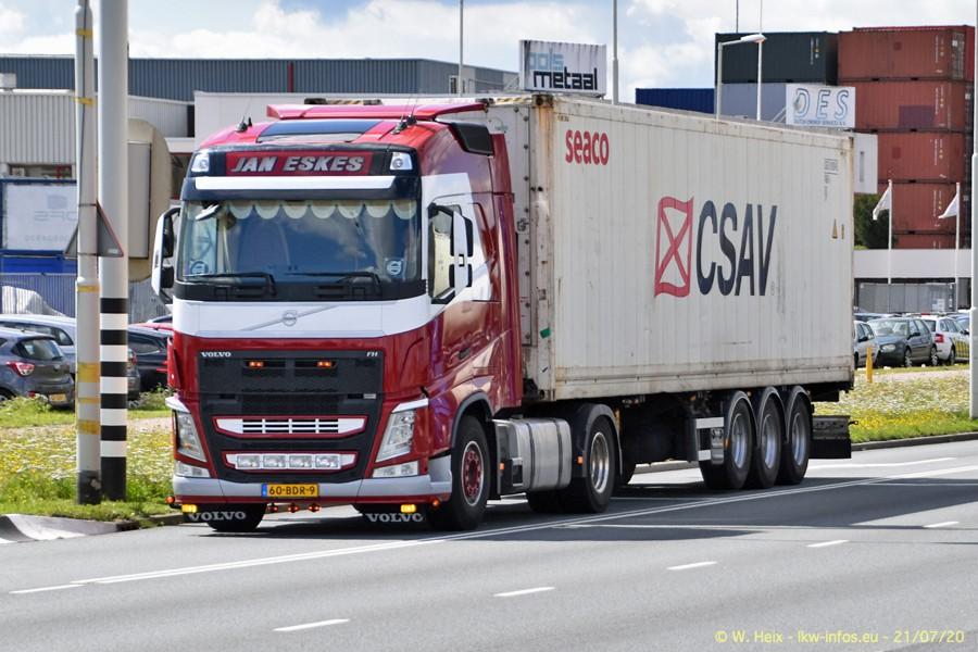 2020816-Rotterdam-Containerhafen-00435.jpg