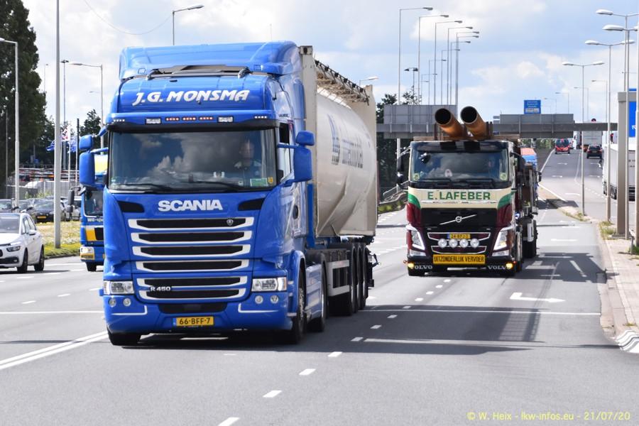 2020816-Rotterdam-Containerhafen-00436.jpg