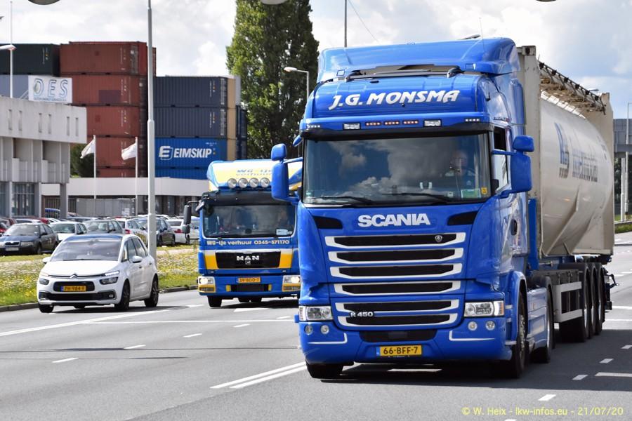2020816-Rotterdam-Containerhafen-00437.jpg
