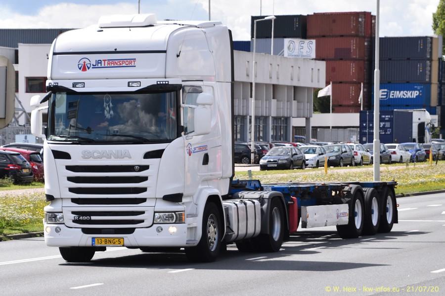 2020816-Rotterdam-Containerhafen-00441.jpg