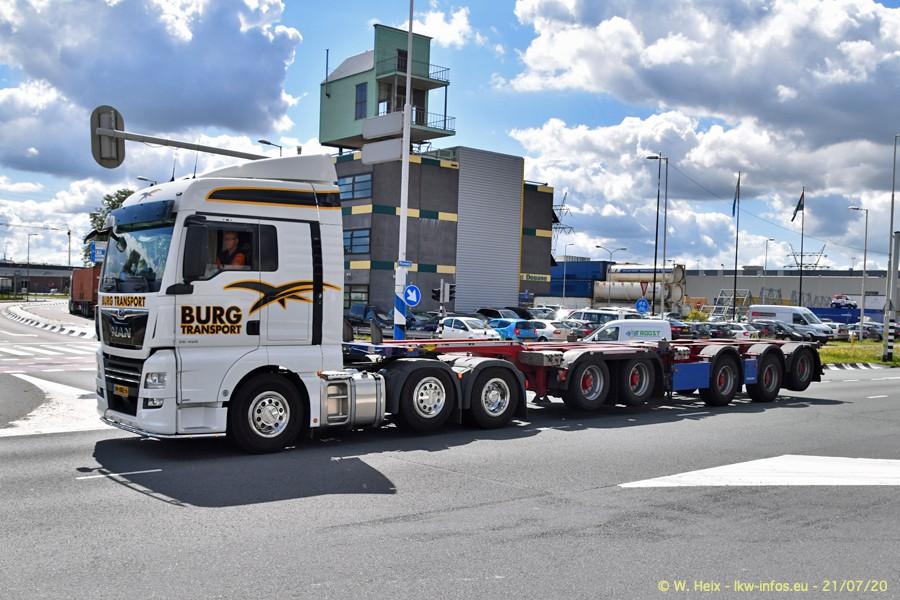 2020816-Rotterdam-Containerhafen-00443.jpg