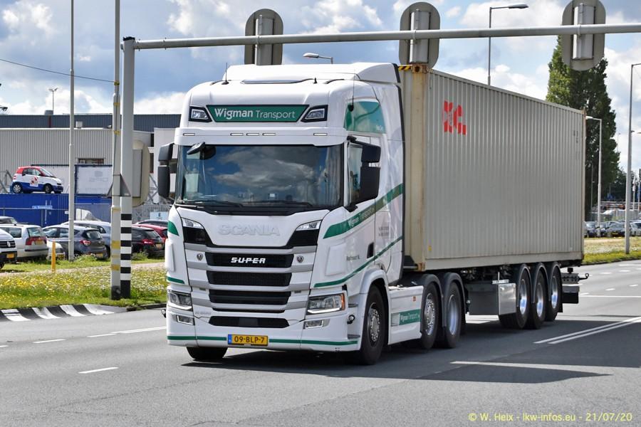 2020816-Rotterdam-Containerhafen-00448.jpg