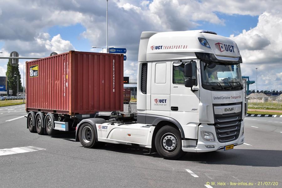 2020816-Rotterdam-Containerhafen-00450.jpg