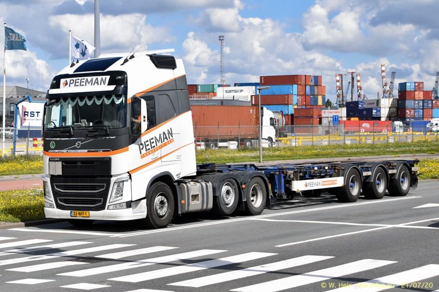 2020816-Rotterdam-Containerhafen-00451.jpg