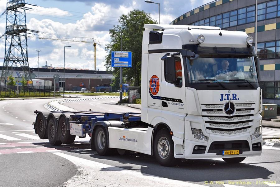 2020816-Rotterdam-Containerhafen-00452.jpg