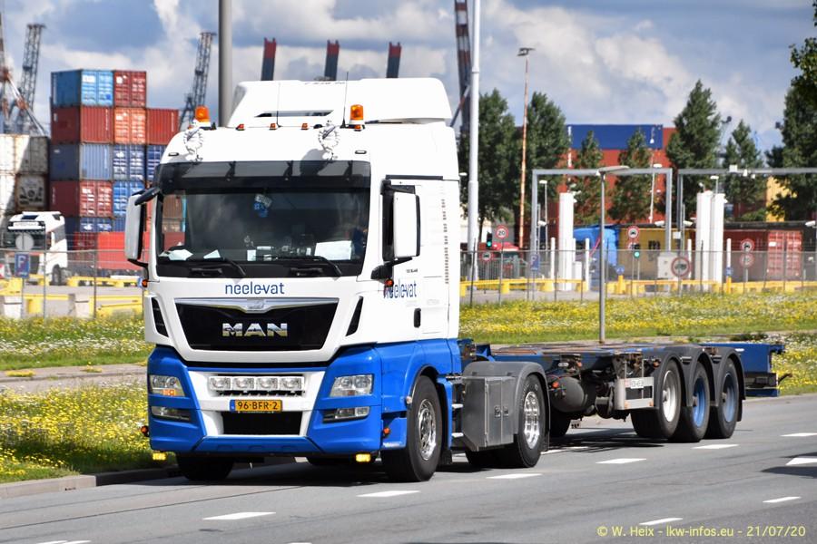 2020816-Rotterdam-Containerhafen-00453.jpg