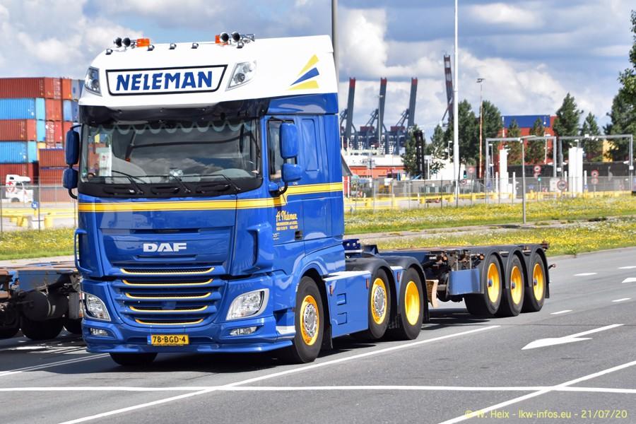2020816-Rotterdam-Containerhafen-00454.jpg