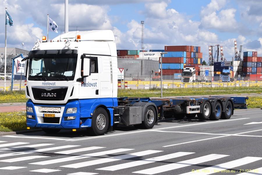 2020816-Rotterdam-Containerhafen-00455.jpg