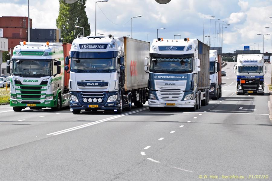 2020816-Rotterdam-Containerhafen-00461.jpg