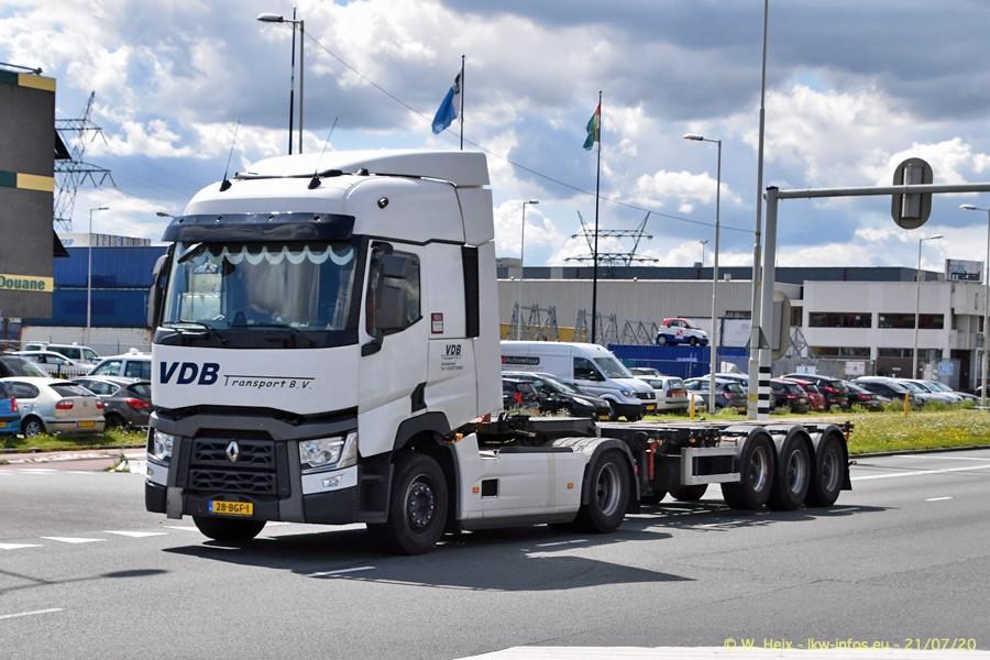 2020816-Rotterdam-Containerhafen-00462.jpg
