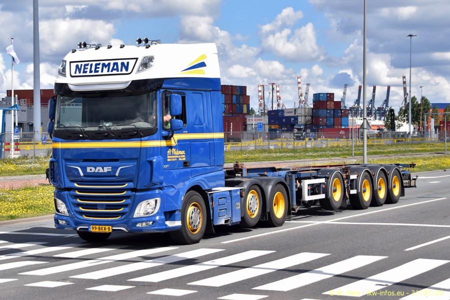 2020816-Rotterdam-Containerhafen-00463.jpg