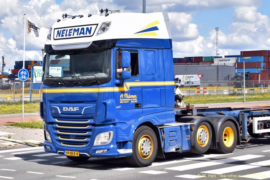 2020816-Rotterdam-Containerhafen-00464.jpg