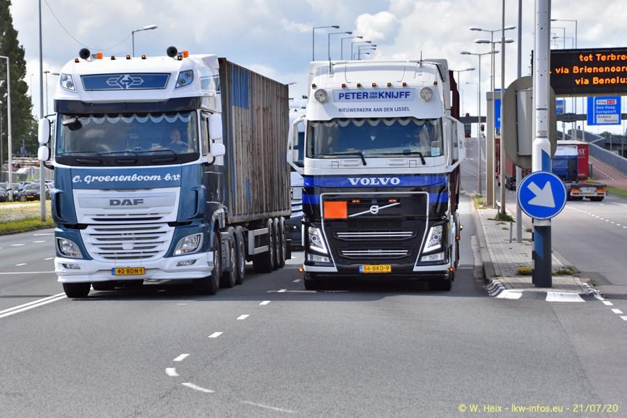 2020816-Rotterdam-Containerhafen-00465.jpg