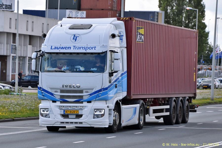 2020816-Rotterdam-Containerhafen-00467.jpg