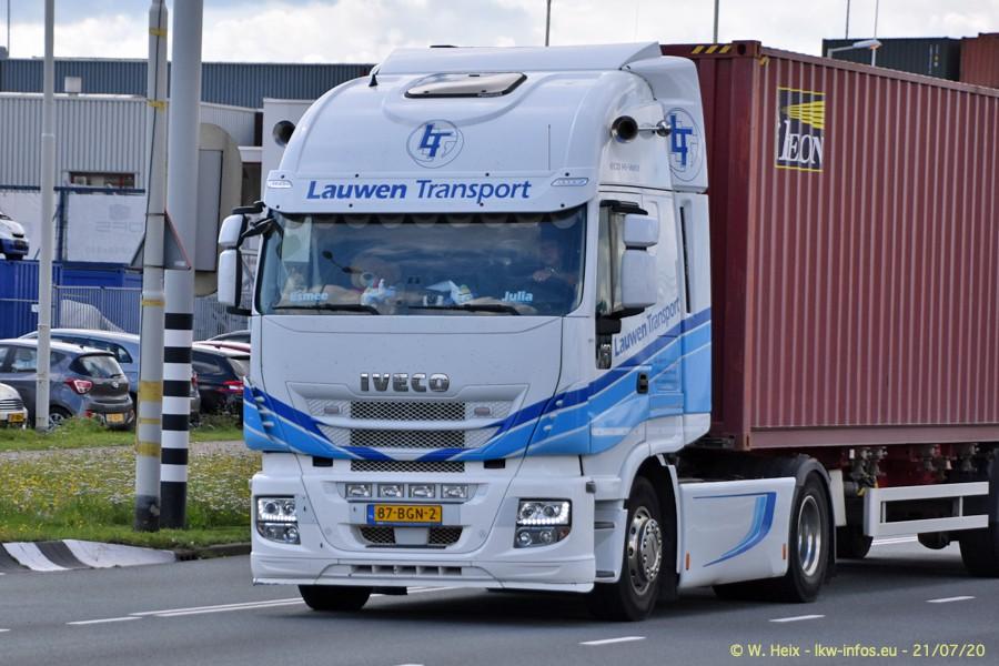 2020816-Rotterdam-Containerhafen-00468.jpg