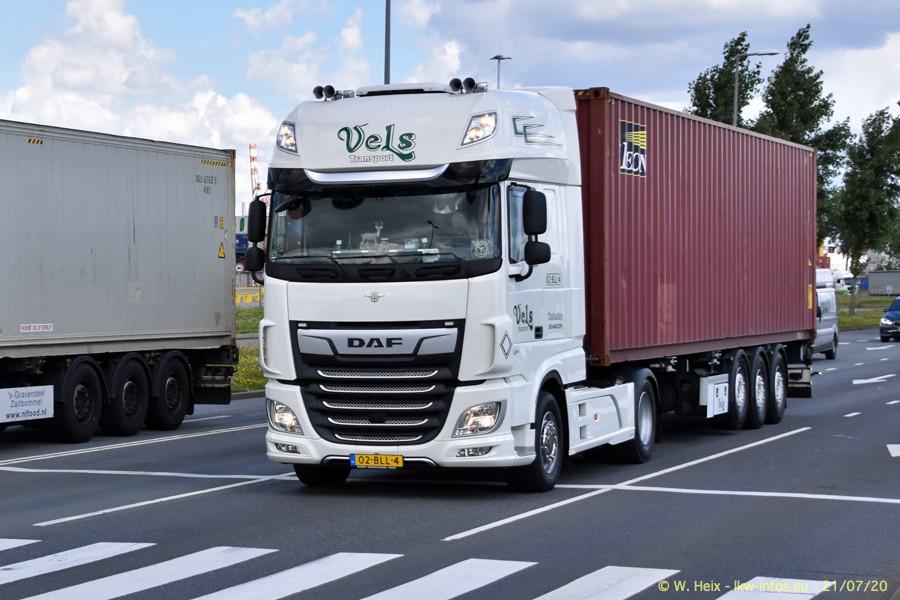2020816-Rotterdam-Containerhafen-00472.jpg
