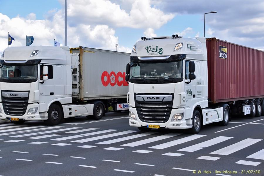 2020816-Rotterdam-Containerhafen-00473.jpg